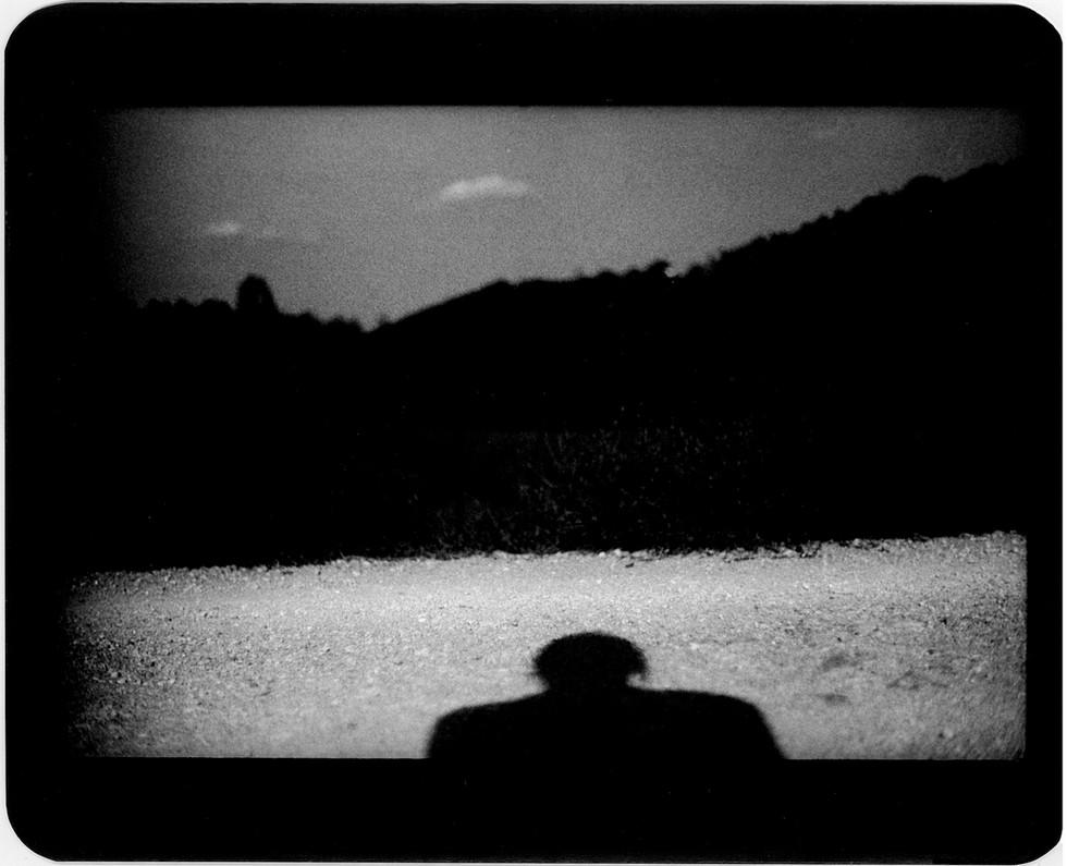 GiacomoBrunelli_SelfPortraits_0015.jpg