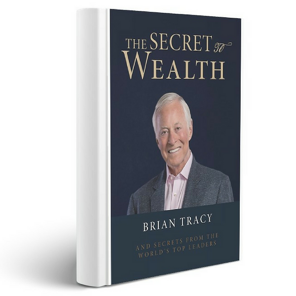 secret to wealth.png