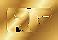 cropped-Randi-2019-Logo_RG_edited.png