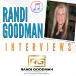 Randi Goodman Interviews.jpg