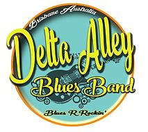 Delta Alley Logo Sticker copy.jpg
