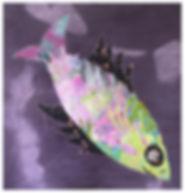 FussyFish