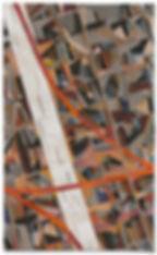 C.NILSEN-LAYERED_MARKS_FROM_THE_SKY.jpg