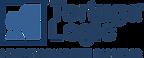 lTortuga logo.png