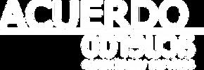 Acuerdo logo RGB_Tag all white.png