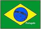 imagem brasil_edited_edited.jpg
