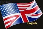 English-Language-Flag-2-icon_edited_edit