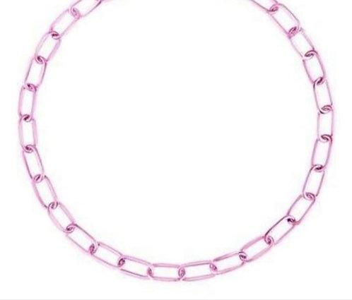 Colored Chain