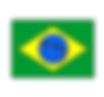 imagem brasil.png