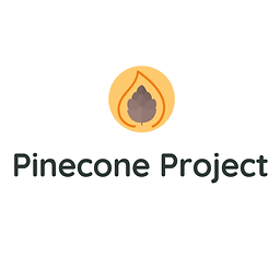 Pinecone Project.png