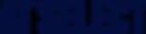 ATSELECT Logo.png