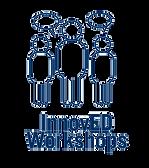 InnovED Workshops Blue Icon