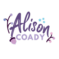 My Logo-01.png