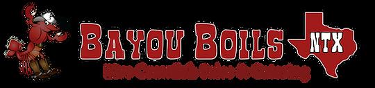 Bayou Logo 2.png