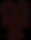 crawfish icon.png