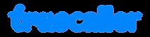 TrueCaller_Logo.png