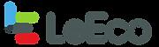 LeEco_logo.png