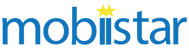 1280px-Mobiistar_logo.svg.png