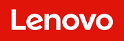 Lenovo_Global_Corporate_Logo.png