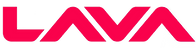 kissclipart-lava-logo-in-png-clipart-log