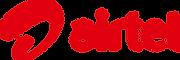 1280px-Bharti_Airtel_Limited_logo.svg.pn