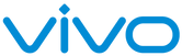 Vivo_mobile_logo.png