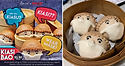 Yum Cha Restaurant's Kiasi Baos Fight For Migrant Workers