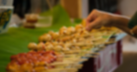 Famous Pasar Malam Foods To Try At Home
