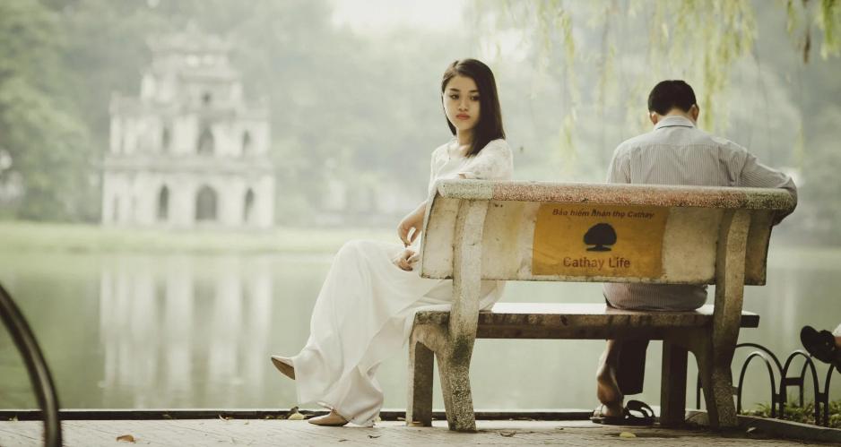 5 Misconceptions Singaporeans Have About Separation & Divorce