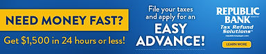 913x188_Easy Advance Basic web ad.jpg