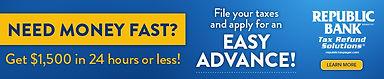 913x188_Easy Advance Basic web ad.jpg