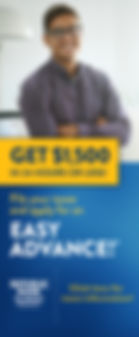 EASY ADVANCE BASIC Web Ad 1.jpg