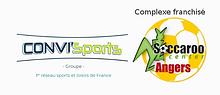 Soccaroo franchise logo.png
