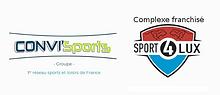 logo sport 4 lux franchisé.png