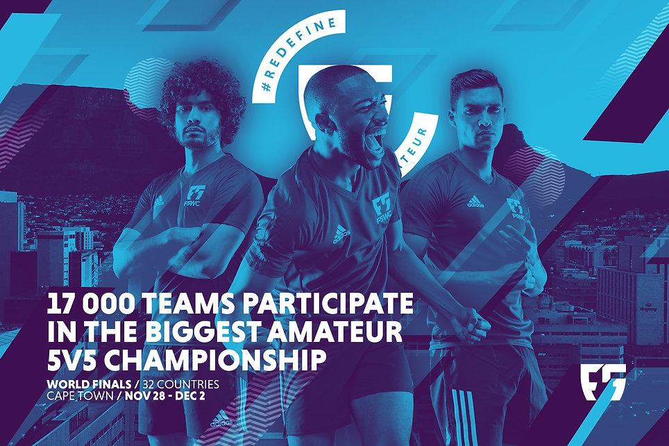 images 17000 teams.jpg