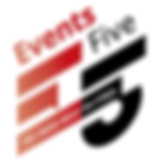 events five logo.png