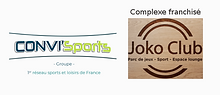 Joko club franchisé.png