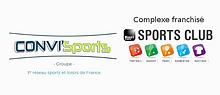 sports club mesnil franchise.png