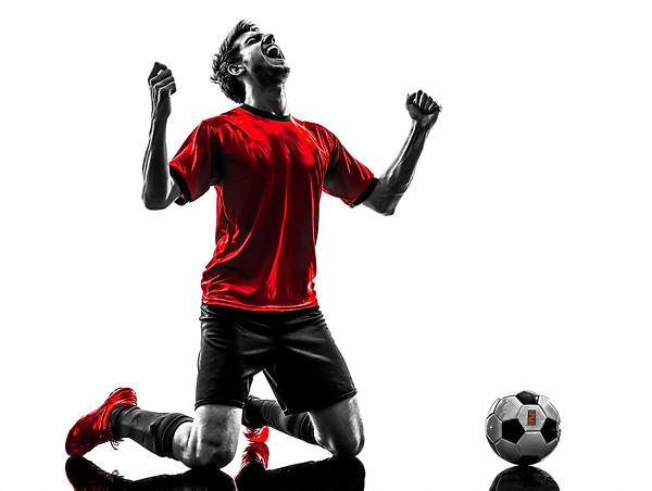 Convi'foot le réseau de foot à 5  des indépendants