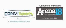 arena 18 franchisé.png