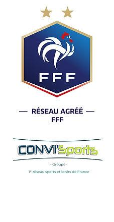 logo FFF-CONVISPORTS AGREE.jpg
