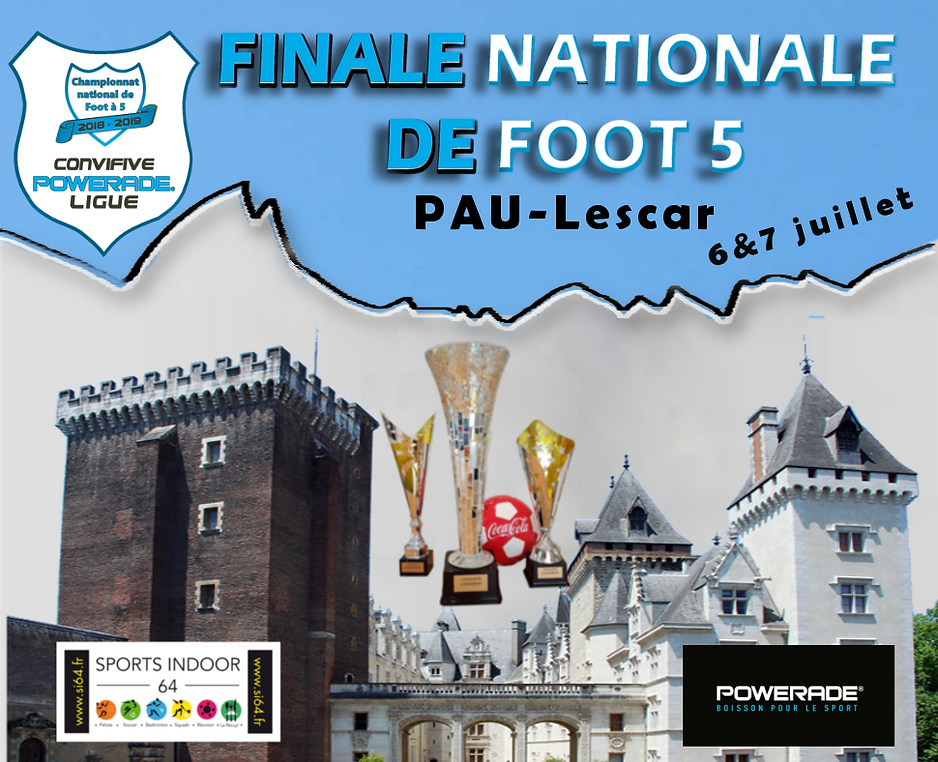 Finale Convi 2018 2019 v2.png