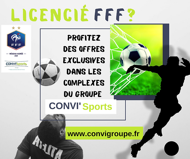 affiche offre exclusive FFF.png 2.png