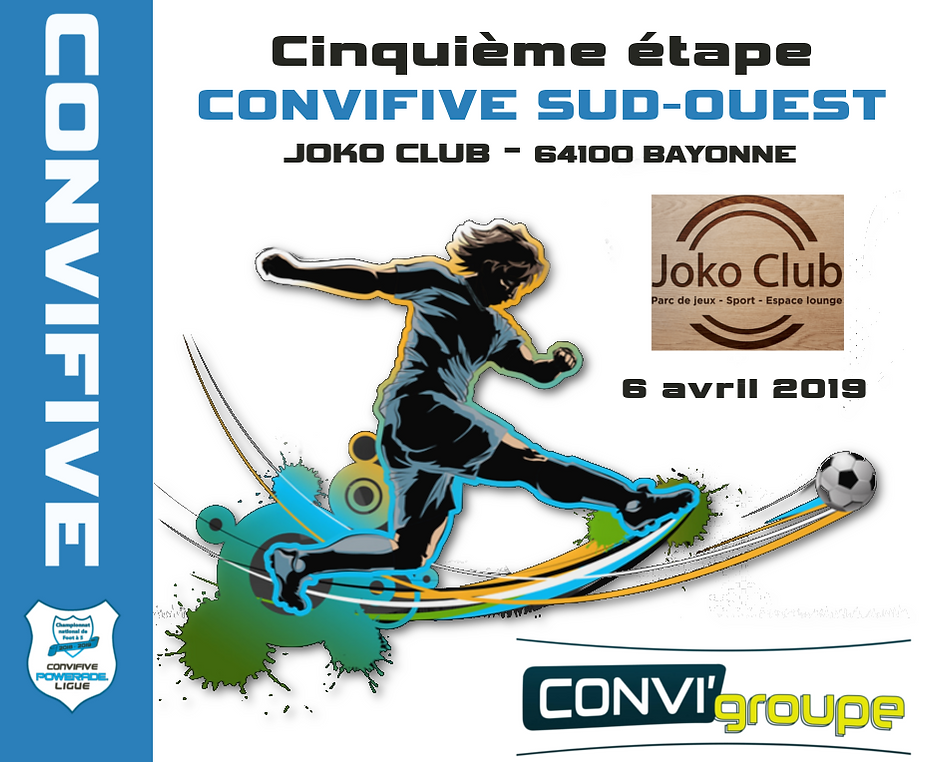 convi SO joko club 6avr19.png
