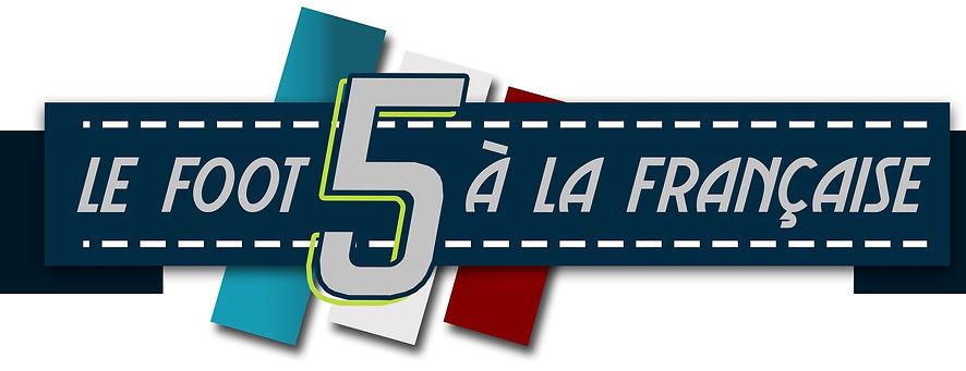 Logo_Le_Foot5_à_la_française_decli.jpg