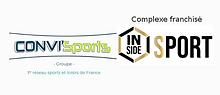 inside sport franchisé.png