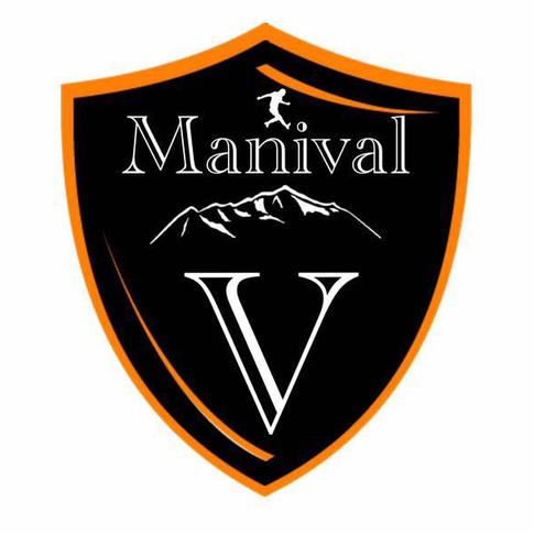Manival V