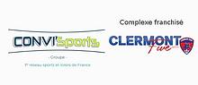 clermont five franchisé.png