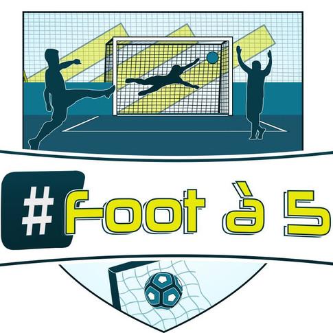 logo foot 5.jpg