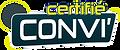 certifi-convi_2.png